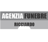 Agenzia Funebre Ricciardo