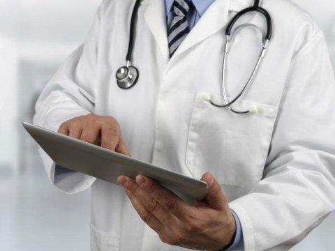 Visite medicina sportiva