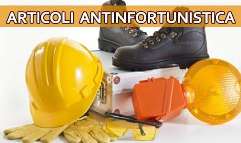 articoli antiinfoirtunistica