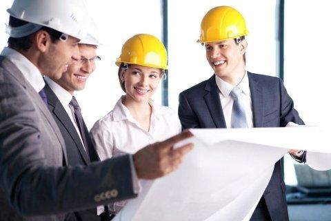 Valutazione e prevenzione dei rischi in ambito lavorativo