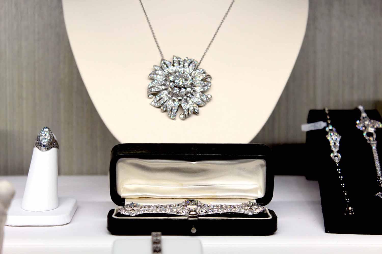Jewelry S In Albany Ny Ideas