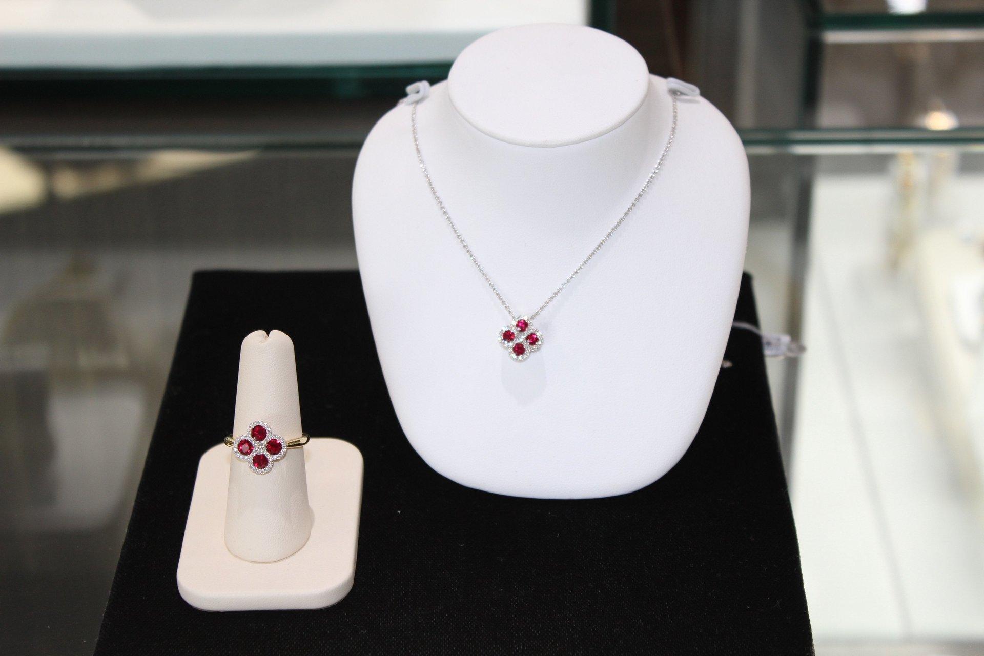 Estate Jewelry Clifton Park, NY