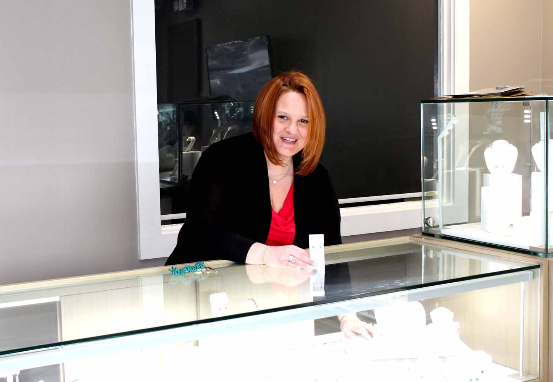 Fine Jewelry Store Albany, NY