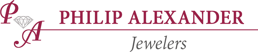 Philip Alexander Jewelers