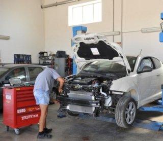 riparazione auto, autofficina, riparazione carrozzeria