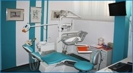dentisti chirurghi ed odontoiatri