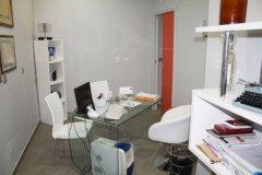 allineamento denti adulto, ambulatorio di ortodonzia, dentisti chirurghi ed odontoiatri, studio dentistico