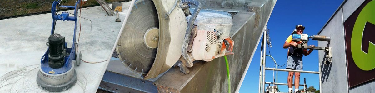 reliable-cutting-service-concrete-sawing-expert-services1