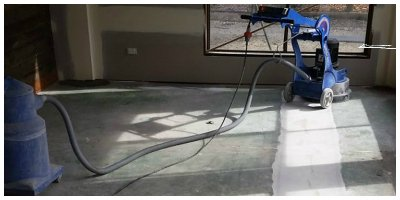 reliable-cutting-service-concrete-service-new