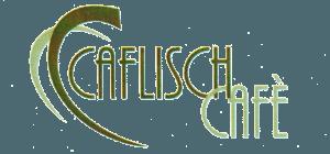 Clafisch Cafè