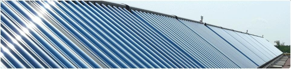 Fotovoltaico Sassari