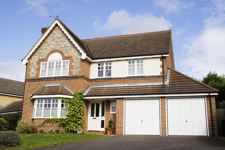 Sectional garage doors exeter taunton uk g t garage doors up over garage doors rubansaba