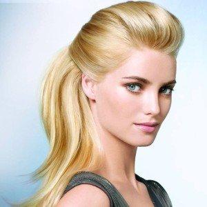 hair Styling Salong Tsunami New Jersey