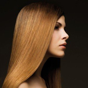 Hair Color Salon Tsunami New Jersey
