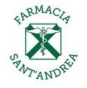 FARMACIA SANT'ANDREA - LOGO