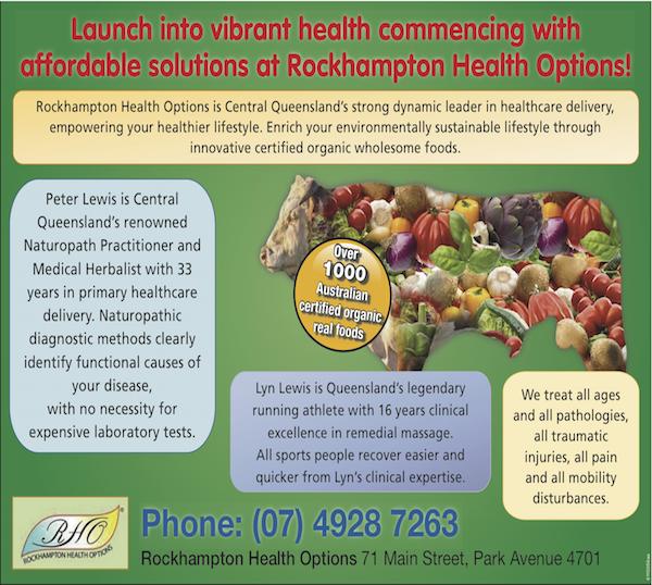 Healthy fruits & vegetables