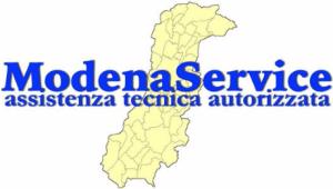 modena service