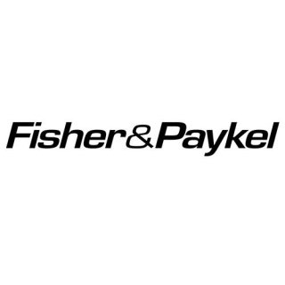 FISHER e PAYKEL