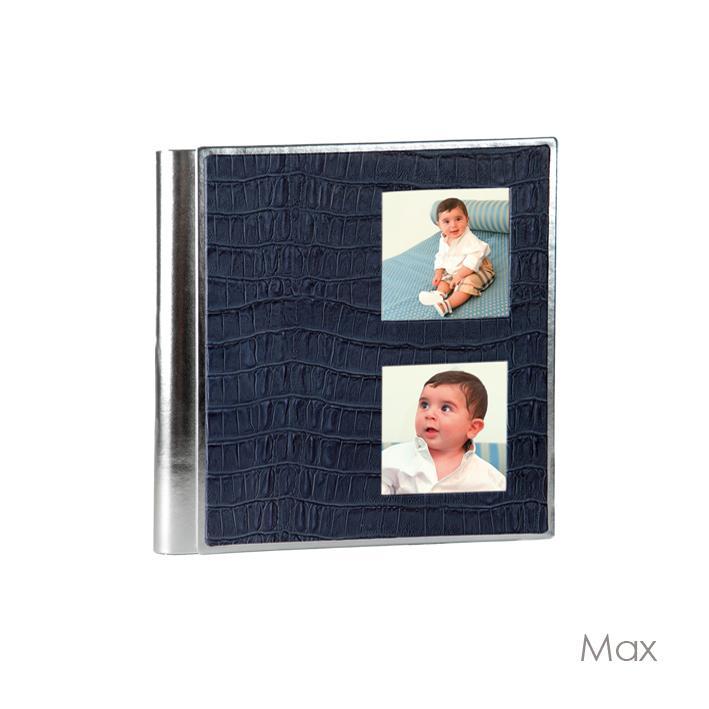 Olimp Album Max Model