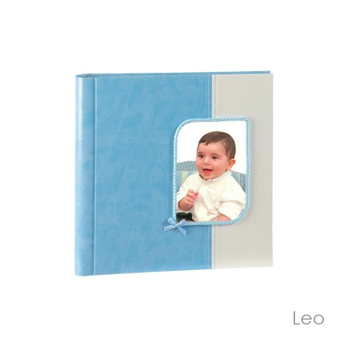 Olimp Album Leo Model