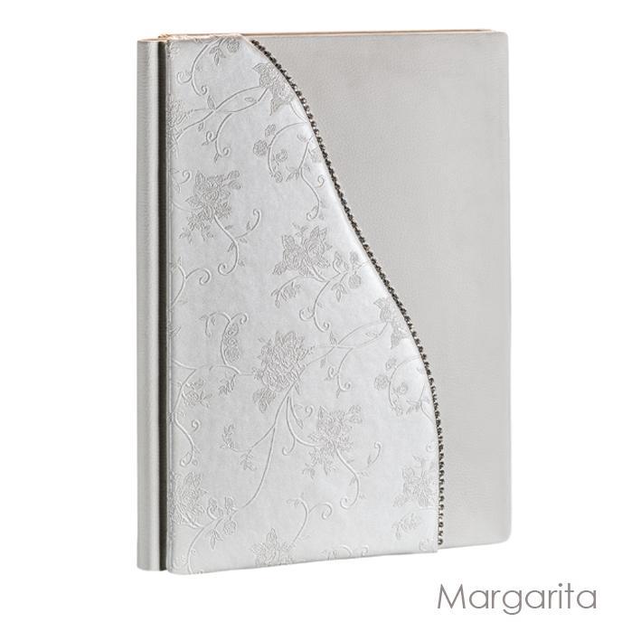 Olimp Album Margarita Model