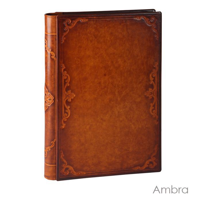 Olimp Album Ambra Model