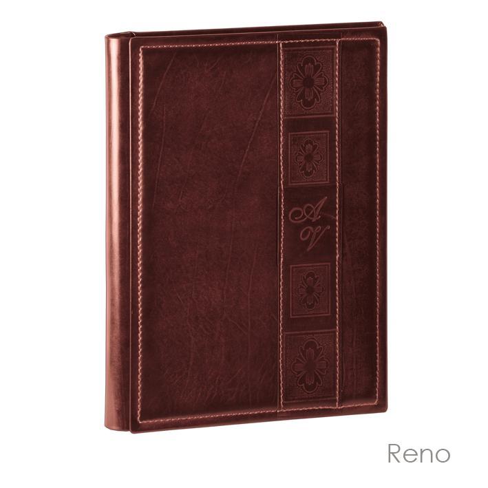 Olimp Album Reno Model
