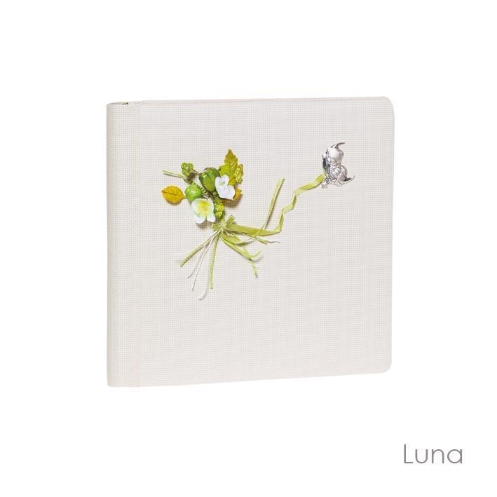 Olimp Album Luna Model