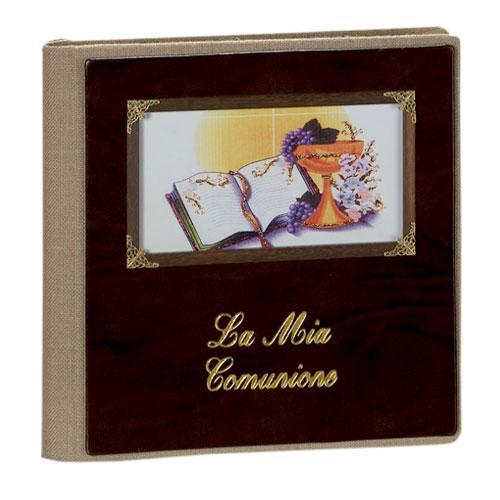 Art.793 Olimp Album