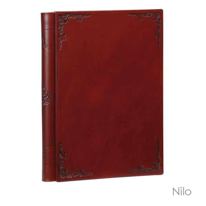 Olimp Album Nilo Model