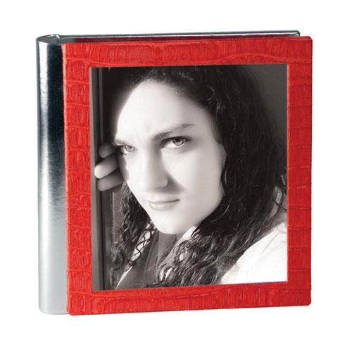 Modello Katia Olimp Album