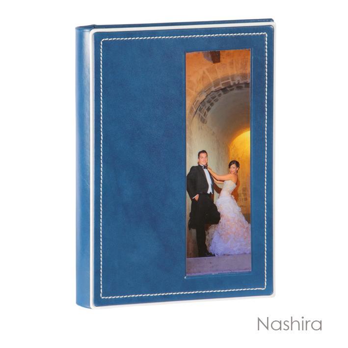 Olimp Album Nashira Model