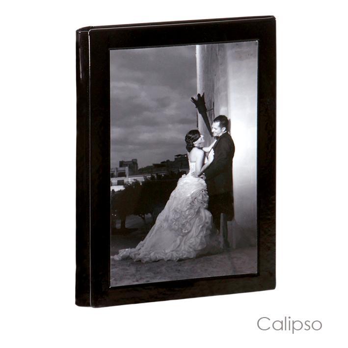 Olimp Album Calipso Model