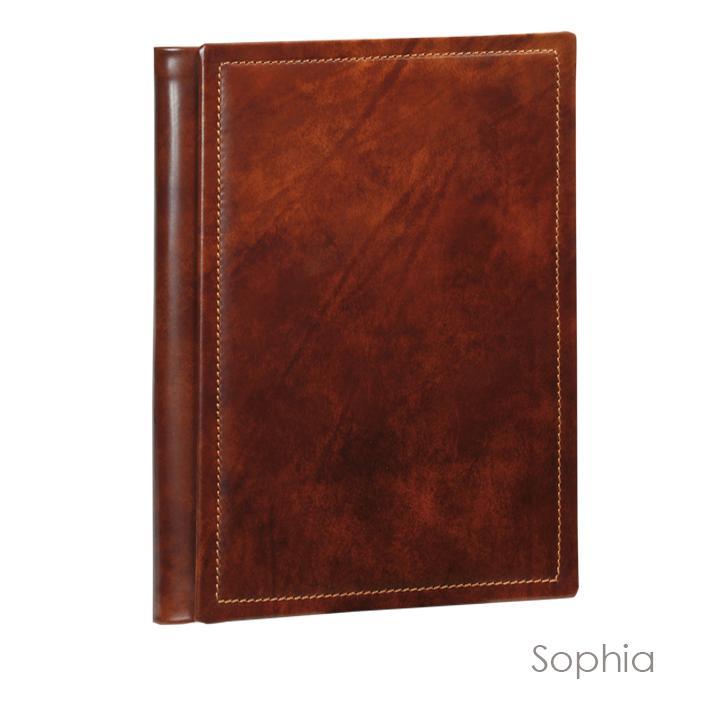 Olimp Album Sophia Model