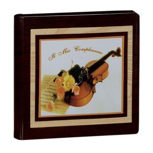 Art.968 Olimp Album