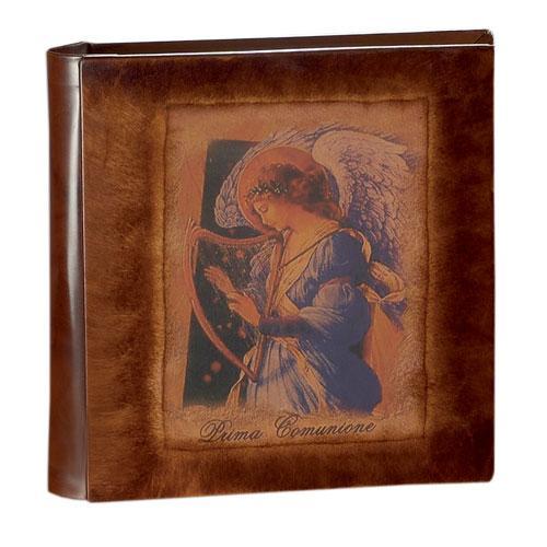 Art.908 Olimp Album