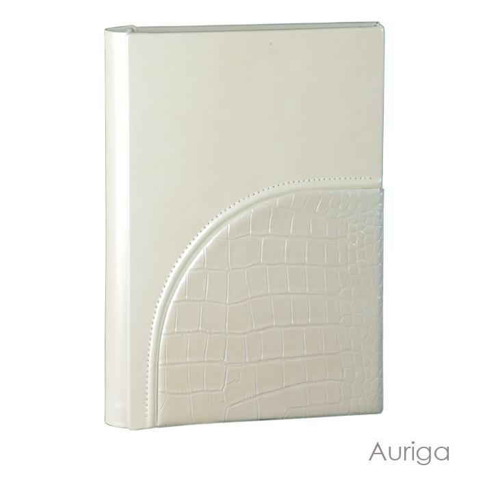 Olimp Album Auriga Model