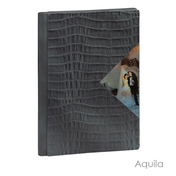 Olimp Album Aquila Model