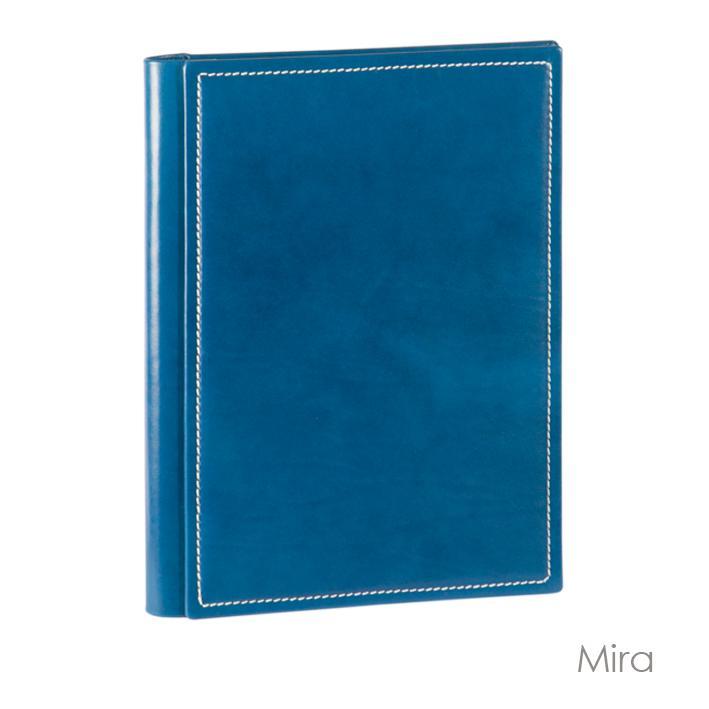 Olimp Album Mira Model