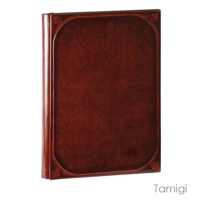 Olimp Album Tamigi Model