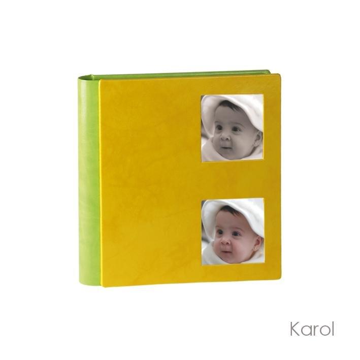 Olimp Album Karol Model