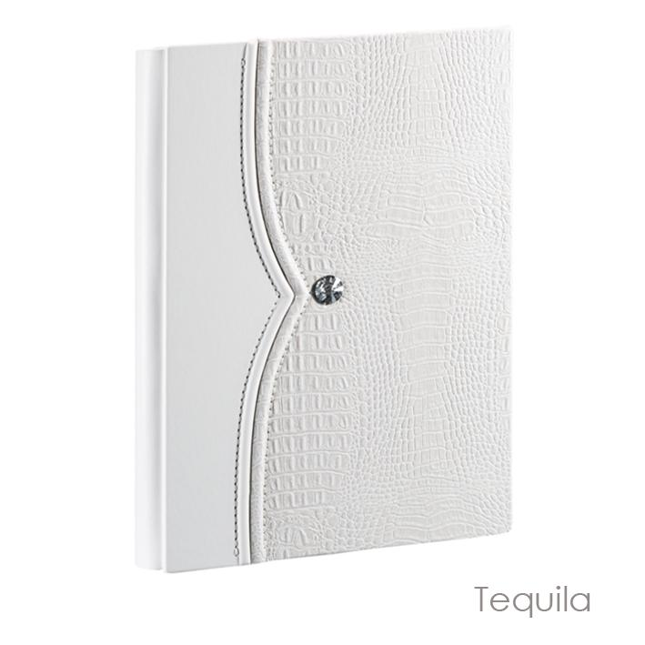 Olimp Album Tequila Model