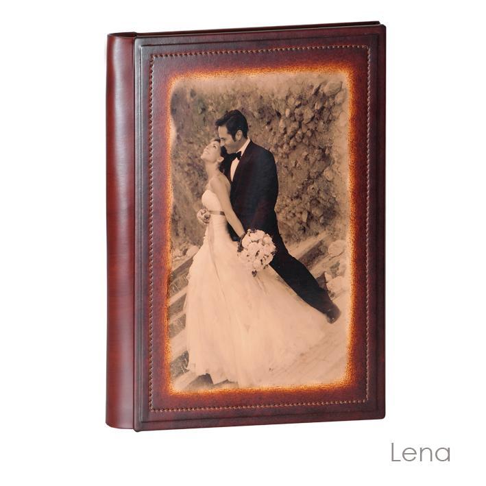 Olimp Album Lena Model