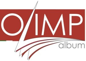 Olimp Album