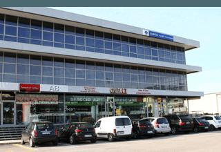 Assicurazioni Zurich - Ra.mi. Snc