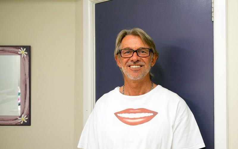 Henry Brycki