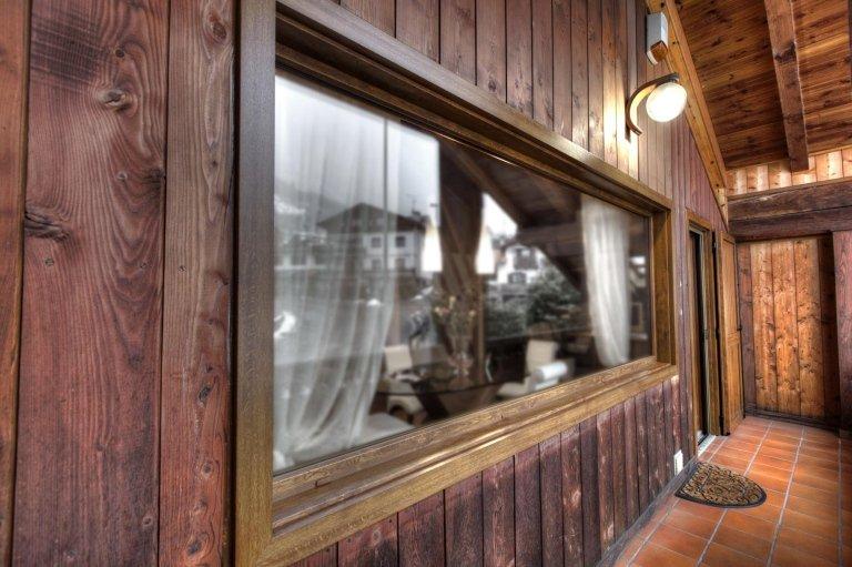 finestre Frama