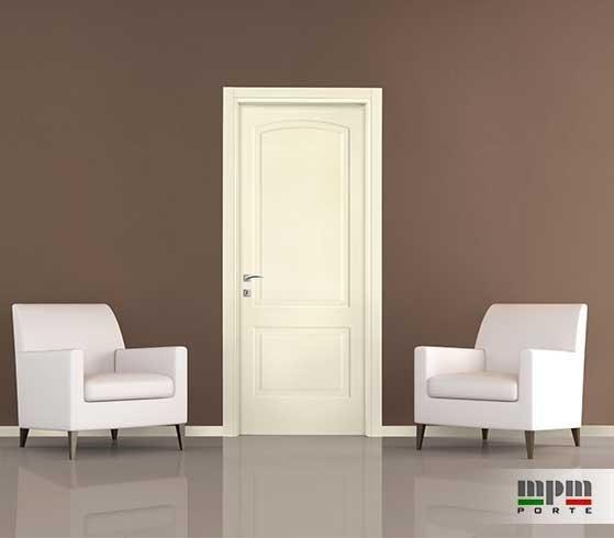 Porte laccate MPM