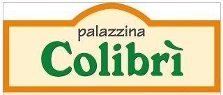 Palazzina Colibrì