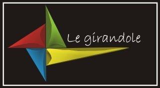 Logo Le Girandole